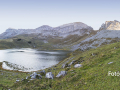 seefeldsee_sunrise__panorama_007_15.10.2018