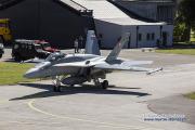 meiringen_airbase_16.10.2019_0007-wasserzeichen
