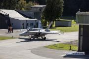 meiringen_airbase_16.10.2019_0021-wasserzeichen