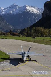meiringen_airbase_16.10.2019_0041-wasserzeichen