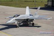 meiringen_airbase_16.10.2019_0045-wasserzeichen