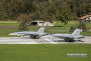 meiringen_airbase_16.10.2019_0054-wasserzeichen