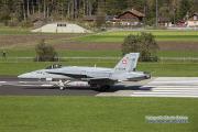 meiringen_airbase_16.10.2019_0065-wasserzeichen