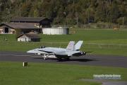 meiringen_airbase_16.10.2019_0068-wasserzeichen