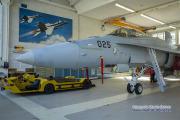 meiringen_airbase_16.10.2019_0081-wasserzeichen