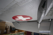meiringen_airbase_16.10.2019_0097-wasserzeichen