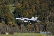 meiringen_airbase_16.10.2019_0170-wasserzeichen