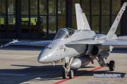 meiringen_airbase_16.10.2019_0205-wasserzeichen