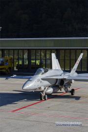 meiringen_airbase_16.10.2019_0213-wasserzeichen