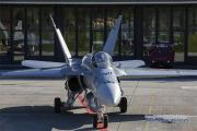 meiringen_airbase_16.10.2019_0240-wasserzeichen