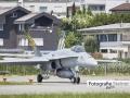 emmen_airbase_02.07.2018_143