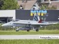 emmen_airbase_02.07.2018_199