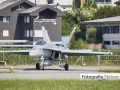 emmen_airbase_02.07.2018_46