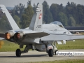 emmen_airbase_19.07.2018_120