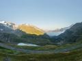 sustenpass_panorama_03_15.08.2018-wasserzeichen