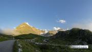 sustenpass_abend_morgen_29.30.07.2019_95_panorama-wasserzeichen