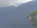 ascona_002.jpg