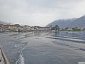 ascona_004.jpg