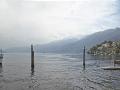 ascona_018.jpg