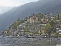 ascona_023.jpg