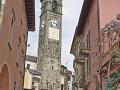 ascona_028.jpg