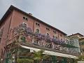ascona_030.jpg