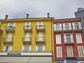ascona_033.jpg