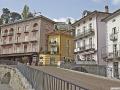 ascona_034.jpg