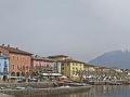 ascona_036.jpg