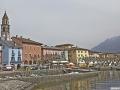 ascona_038.jpg