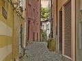 ascona_045.jpg