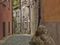 ascona_046.jpg