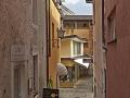ascona_050.jpg