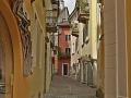 ascona_054.jpg