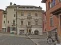 ascona_057.jpg