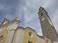 ascona_059.jpg