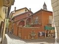 ascona_067.jpg