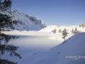 engelberg_truebsee_winter_022_03.1.2019