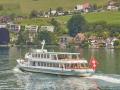 schifffahrt_vierwald_02.06.2017_140