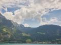 schifffahrt_vierwald_02.06.2017_321