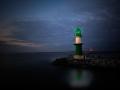 ostsee_leuchtturm