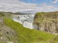 Island2016_Gullfoss_pano_00