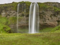 Island2016_Seljalandfoss_pano_00