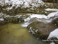 wasserfall_winter_02.3.2018_301