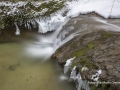 wasserfall_winter_02.3.2018_302