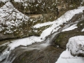 wasserfall_winter_02.3.2018_307