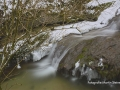 wasserfall_winter_02.3.2018_309