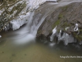 wasserfall_winter_02.3.2018_31