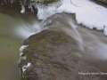 wasserfall_winter_02.3.2018_3123