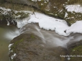 wasserfall_winter_02.3.2018_3124